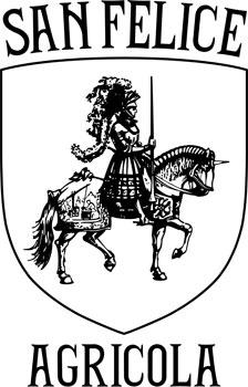 Az. Agricola San Felice
